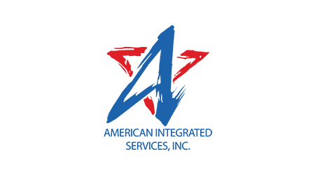 American Integrated Services